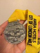 Medal na zamówienie