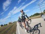 Wycieczki rowerowe po Europie