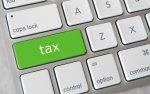 Podatki - rozliczenie PIT