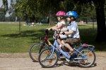 rowerek dla dziecka sklep internetowy