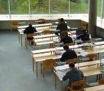 studia szkoła